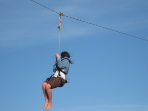 zip-line-julie